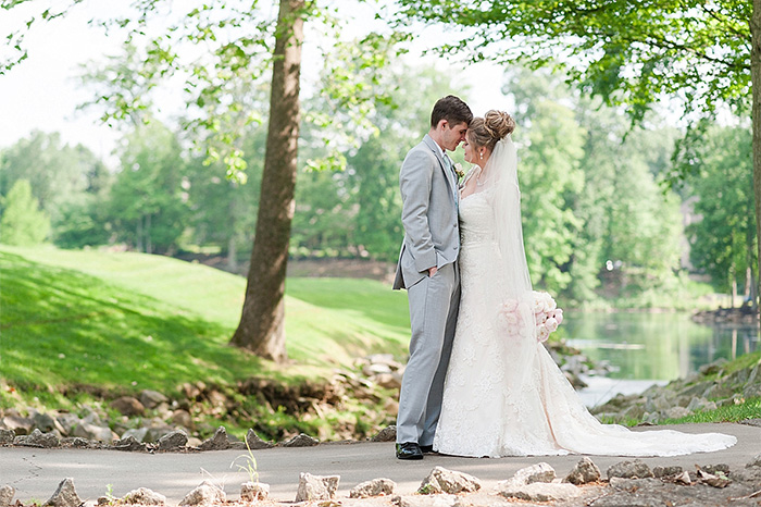 Благоприятные дни для свадеб в 2019 году новые фото