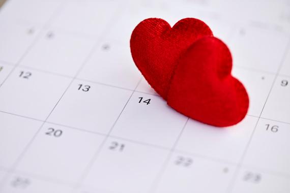 Как выбрать день свадьбы в 2020 году