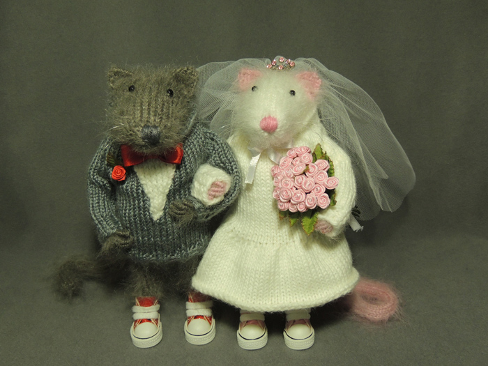 2020 – счастливый ли год для свадьбы