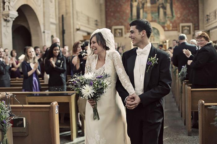 В англии традиция подарок невесты 92