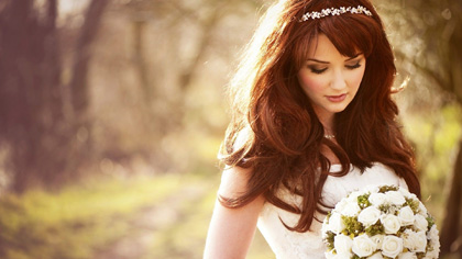 Стихотворение жениху на свадьбу в качестве сюрприза от невесты