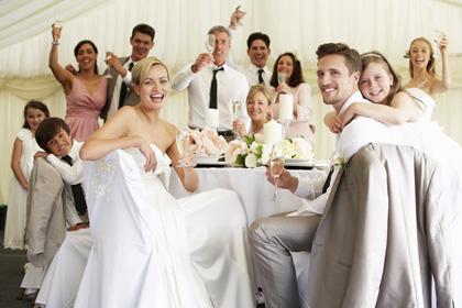 Невеста отдалась не жениху видео фото 308-952
