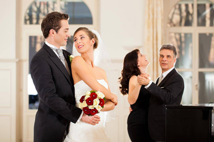 Невеста отдалась не жениху видео фото 308-702